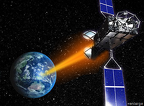 solar-power-satellite
