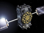Galileo satellite node full image 2