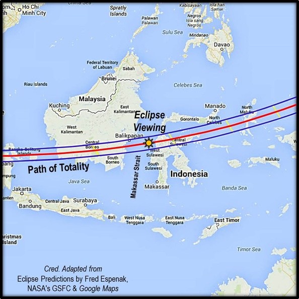 Eclipse Path Over Indonesia.jpg