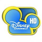 disney channel hd nl