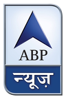 abp news us