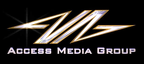 access media group tv