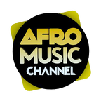 afro music channel ao