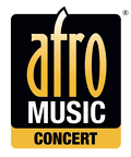 afro music concert