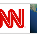 cnn international lam