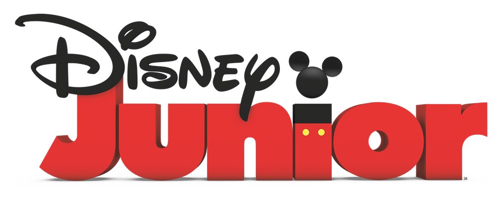 disney junior us