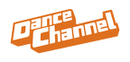 dance channel jp