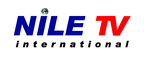 nile tv international eg