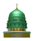 tabah tv