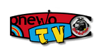 onewo tv cd
