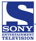 Sony Entertainment Television de