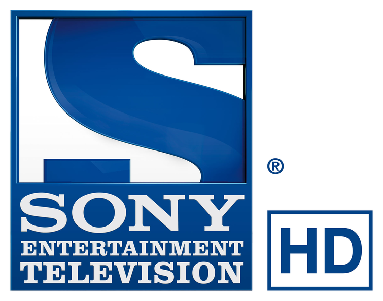 Sony_Entertainment_Television_de_hd.png
