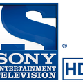 Sony Entertainment Television de hd
