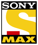 sony max tv asia