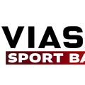 viasat sport baltic hd