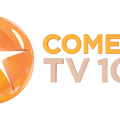 viasat tv1000 comedy