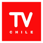 tv chile cl