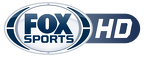 fox sports global hd