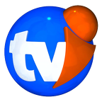 tvi canal 99 br