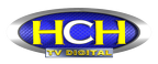hch tv hn