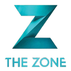 the zone nz