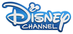disney channel global