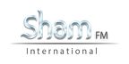 sham fm international sy