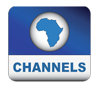 channels tv ng 24