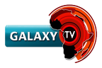 galaxy tv ng