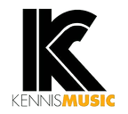 kennis music channel