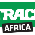 trace fr africa
