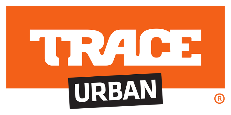 trace_fr_urban.png