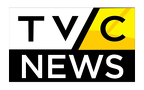 tv continental ng news