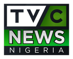 tv continental ng news nigeria
