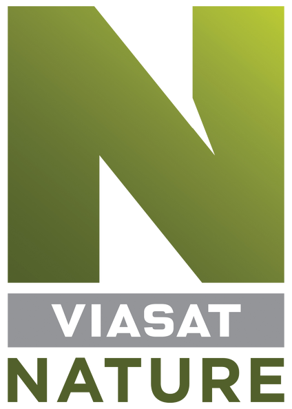 viasat_nature_africa.png
