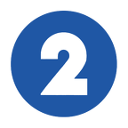 canal2 sv