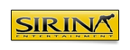 sirina entertainment gr