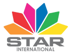 star channel international