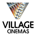village cinemas gr