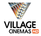 village cinemas gr hd