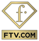 fashion tv fr hd