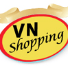 vn home shopping