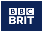 bbc brit uk