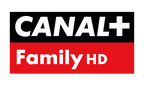 canalplus pl family hd