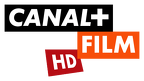 canalplus pl film hd
