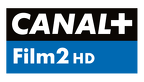 canalplus pl film2 hd