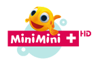 canalplus pl mini mini hd