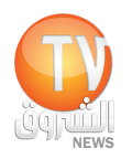 echorouk tv news dz
