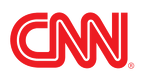 cnn international global