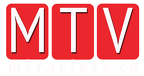 miracle tv zw